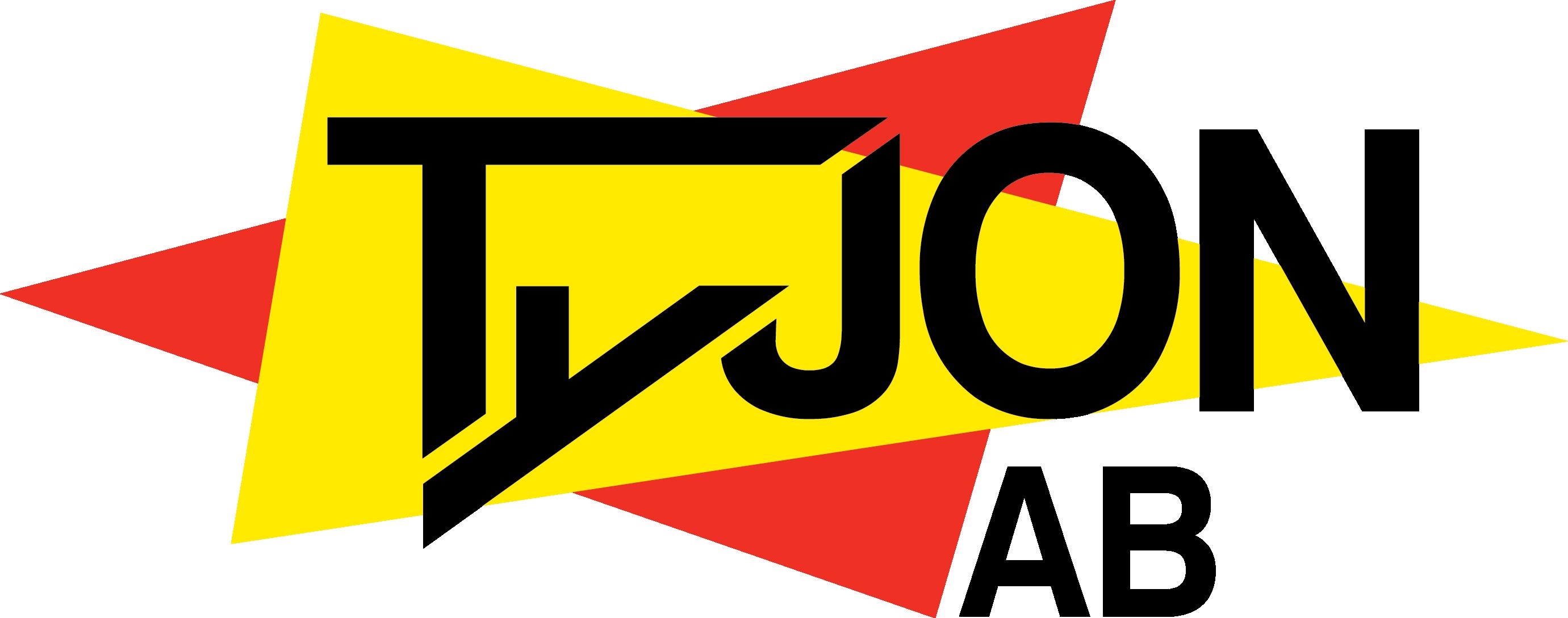 Tyjon Logo
